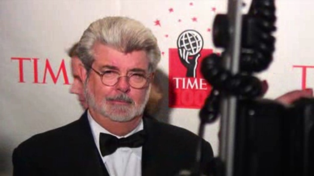 Time_100_George_Lucas parasitic twin