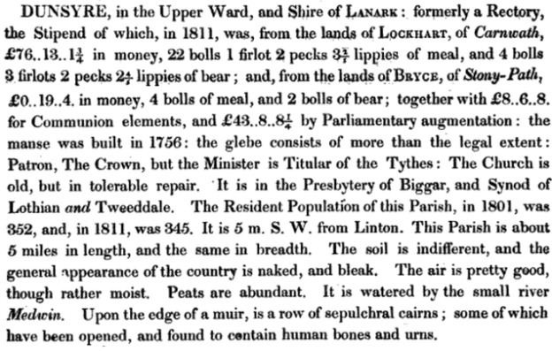 a-topographical-dictionary-of-scotland-and-of-the-islands-in-the-british-seas-vol-1-1813