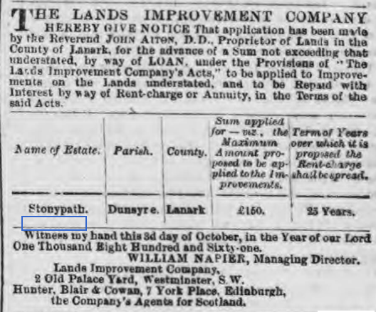 glasgow-herald-17-oct-1861