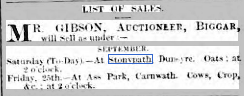 hamilton-advertiser-19-sep-1863