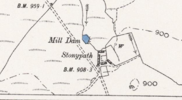 lanarkshire-sheet-21-sw-pub-1899-rev-1896