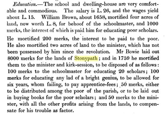 the-new-statistical-account-of-scotland-vol-vi-lanark-1845
